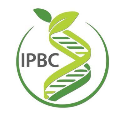 INTPBC