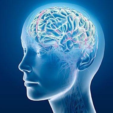 جولة حول عقل الرجل GLdWFbI1_400x400