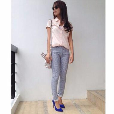 Kathrynu0026#39;s Outfit On Twitter U0026quot;Black U0026 White Http//t.co/92Xu0lwMiuu0026quot;