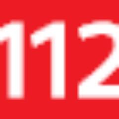 @112marketing