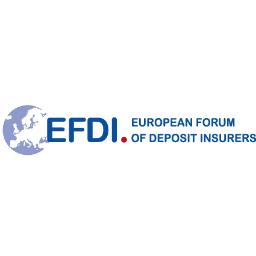 @EFDI_Forum