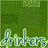 Matcha Drinkers