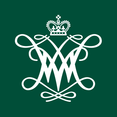 William & Mary Social Profile