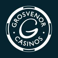 Grosvenor Piccadilly | Social Profile