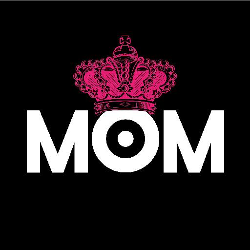 @MOM_Gin