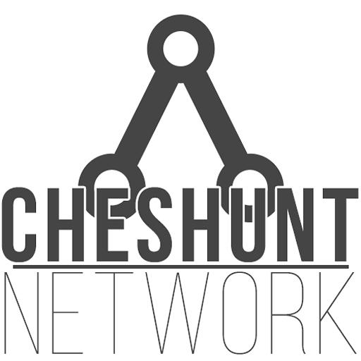 CheshuntNetwork