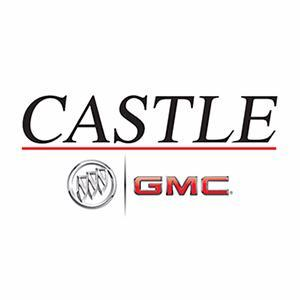 Castle Buick Gmc >> Castle Buick Gmc Castlebuickgmc Twitter