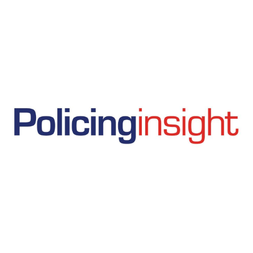 Policing Insight