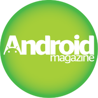 Android Magazine | Social Profile