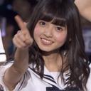 Watasan ⊿ (@0222Nogizaka) Twitter