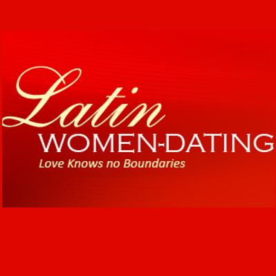 Dating salsa