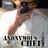 anon_chef