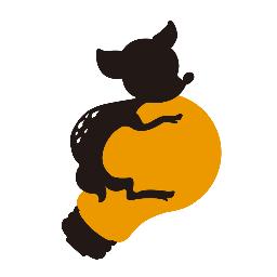 ট ইট র バンビクリエイトスタジオ Nhkみんなのうた てんとうむし 初回放送 12年02月 03月 うた ワタナベフラワー 作詞 作曲 クマガイタツロウ イラスト もりもとたくろう Chico アニメ 木下洋子 Http T Co 1hzueexrv9
