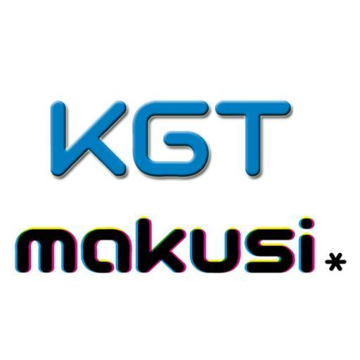 KGT Makusi