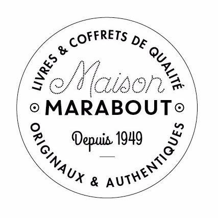 @maraboutcuisine
