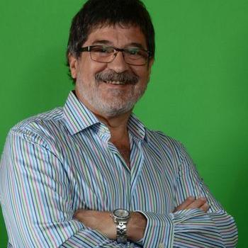 Renunció Gils Carbó: un entrerriano, entre los primeros para su reemplazo