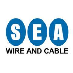 SEA Wire & Cable on Twitter: \