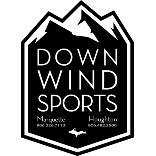 Image result for downwind sports marquette