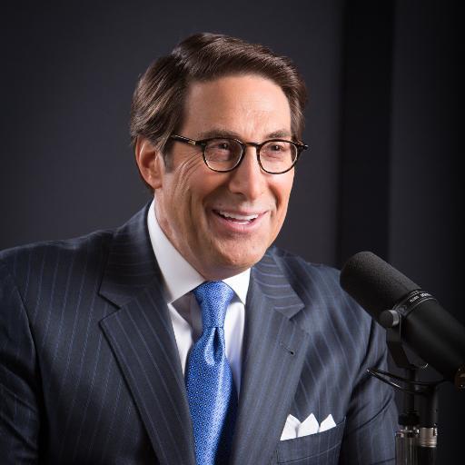 The former director of ACLJ Jay Sekulow