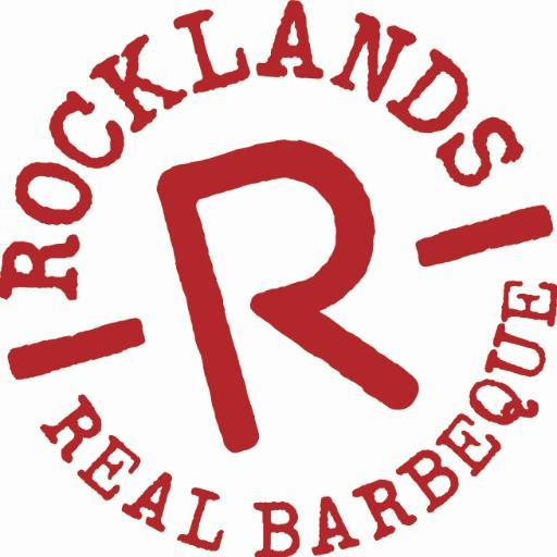 Image result for rocklands logo