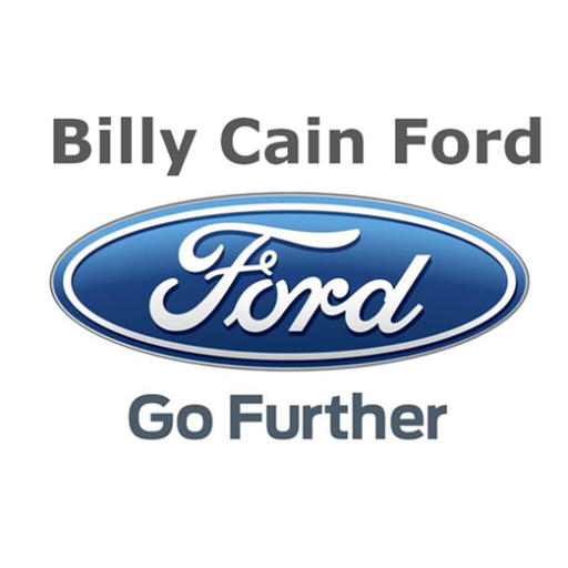 billy cain ford billycainford twitter. Black Bedroom Furniture Sets. Home Design Ideas