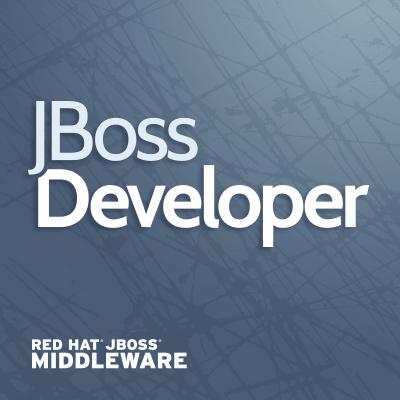 JBoss Community on Twitter: