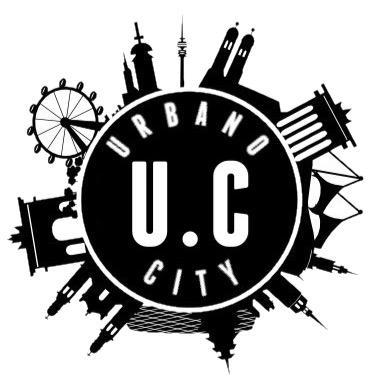 urbano city on twitter destacados uc top 3 with more likes Green Arrow Stop Light urbano city