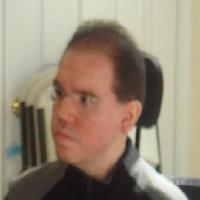 Richard Darienzo