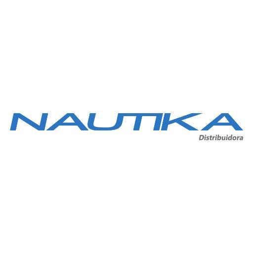 @nautikalazer