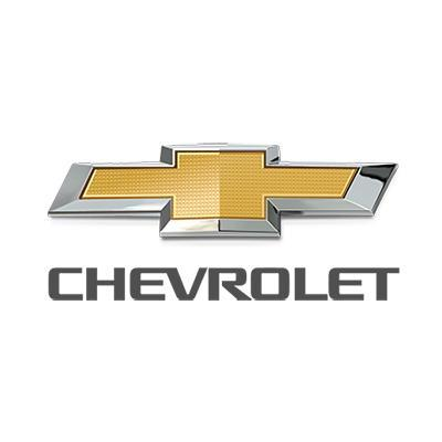 James Corlew Chevrolet >> James Corlew Auto On Twitter Get The Full Market Value Of