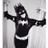 morgan_crooks