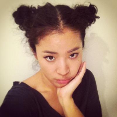 Minji Kang Nude Photos 30
