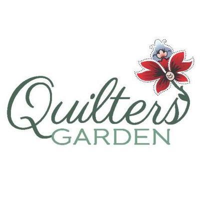 Quilters Garden