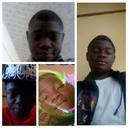 Omotuyi Dayo (@091afac4f9e04bf) Twitter