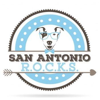 San Antonio Brustkrebs org