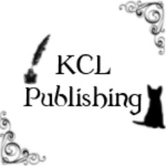 KCL Publishing