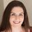 Dr. Jill Emanuele (@drjillnyc) Twitter profile photo