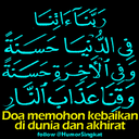 M.Y. KARYAN. DS (@0812_1194) Twitter