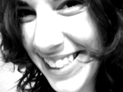Catarina Correia Nude Photos 71