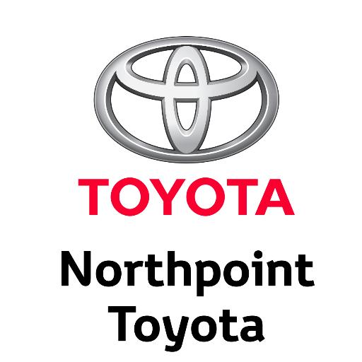 North Point Toyota >> Northpoint Toyota Northpointau Twitter