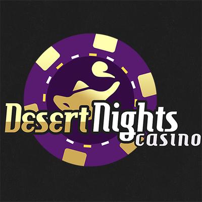 online casino norsk online