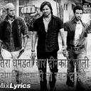 Hitesh Kumar (@0525234c571b4d0) Twitter