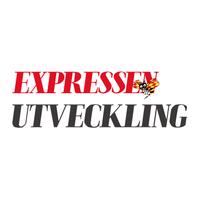Expressen Utveckling