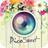 @picosweet Profile picture
