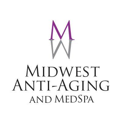 Midwest Antiaging