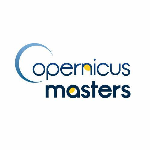 Copernicus Masters