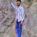 Ashish Sharma (@05e2d04a09464e6) Twitter