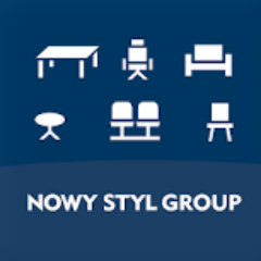 nowy styl group nl nowystylgroupnl twitter. Black Bedroom Furniture Sets. Home Design Ideas