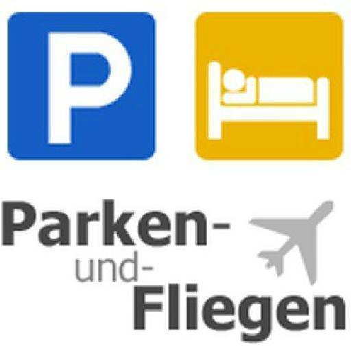 Parken-Und-Fliegen