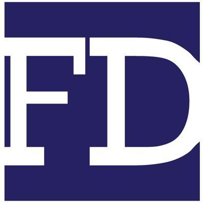 FDTRAINER MANAGEMENT